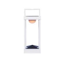 Lampe solaire sans fil