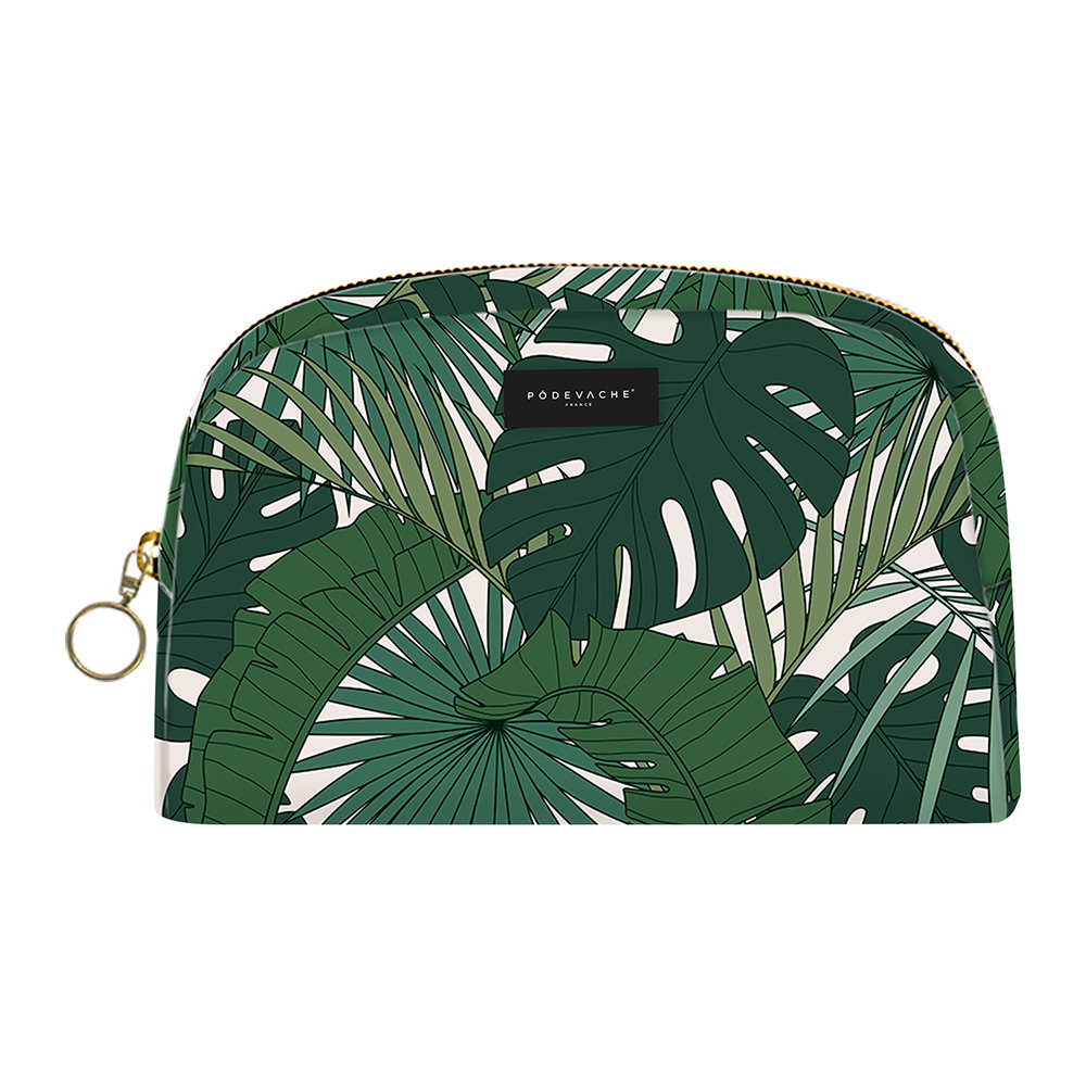 tropical-make-up-bag-440257
